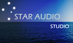 Star Audio Studio